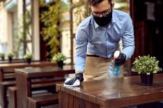 Covid, sanificazione, disinfezione ed igienizzazione. Quali differenze?