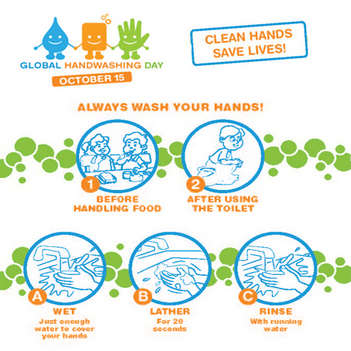 Global-Handwashing-Day-la-salute-è-nelle-nostre-mani