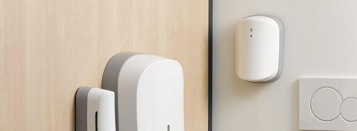 Igiene per uffici ed ambienti di lavoro